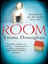 Room (eBook)